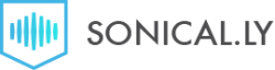 sonical-ly-logo.png